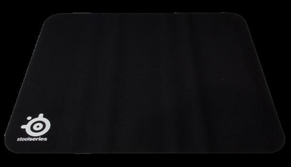 Podkładka pod mysz - SteelSeries QcK+
