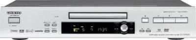 Odtwarzacz DVD Onkyo DV-SP504E