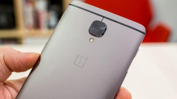 Test OnePlus 3T: oto prawie idealny telefon z Androidem