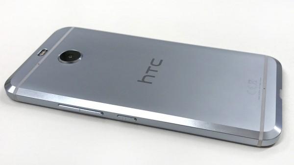Test HTC 10 Evo: recenzja nowego wodoodpornego HTC