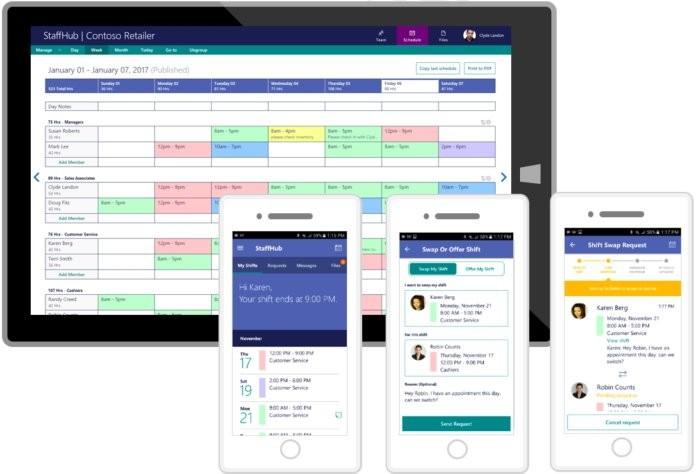 Office 365 - co nowego w usłudze Microsoftu?
