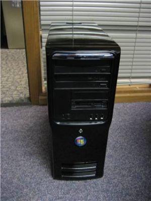 Windows Vista Custom PC (źródło: Windows Vista Blog)