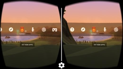 Przewodnik po VR: okulary VR, gry VR, aplikacje i inne | Wirtualna rzeczywistość w pigułce