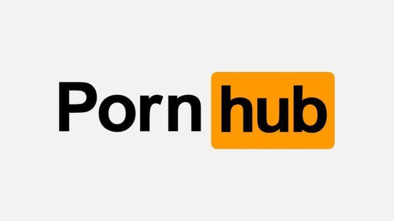 trójka pliki do pobrania porno