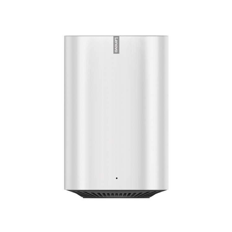 Lenovo Smart Storage