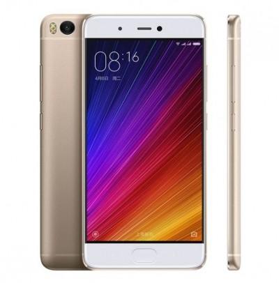 Test Xiaomi Mi 5s: flagowiec Xiaomi, który może konkurować z Samsungiem, LG, HTC czy iPhonem