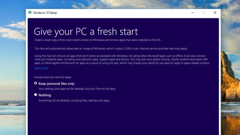 Jak usunąć aplikacje wbudowane w Windows 10? - PC World - Testy i