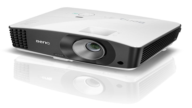 BenQ MW705 - jedna z lepszych ofert na rynku