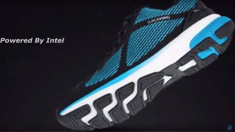 Znalezione obrazy dla zapytania buty xiaomi