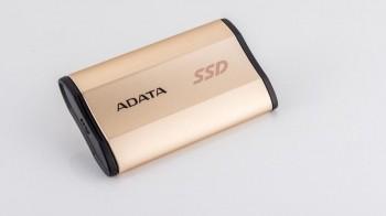 Adata SE730