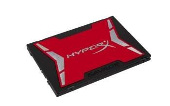 Kingston HyperX Savage 480 GB