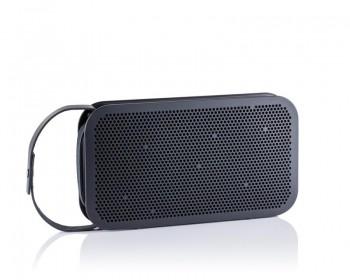 Test głośnika Bluetooth B&O Play A2