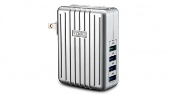 Zendure A-Series 4-Port USB