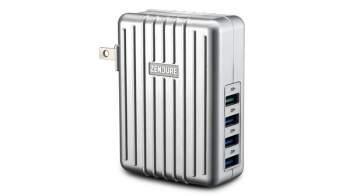 Zendure A-Series 4-Port USB