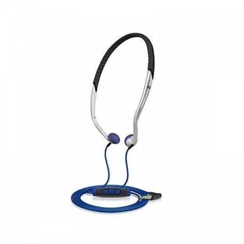 Test słuchawek do biegania Sennheiser PMX 685i