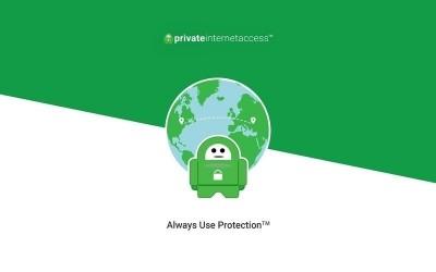 Ranking: najlepsze VPN i tanie VPN w 2019 roku. Czym jest VPN? Dlaczego warto mieć VPN?