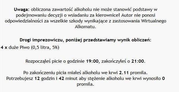 Alkomat.Allweb