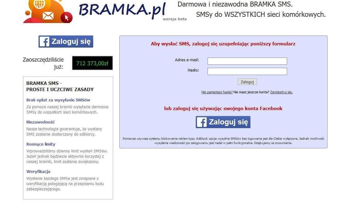 Bramka.pl