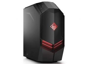 Desktop OMEN by HP
