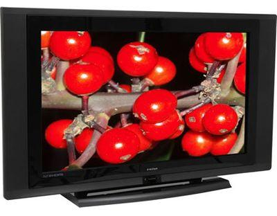 Evesham Alqemi SX LCD TV (42INCHLCD3)