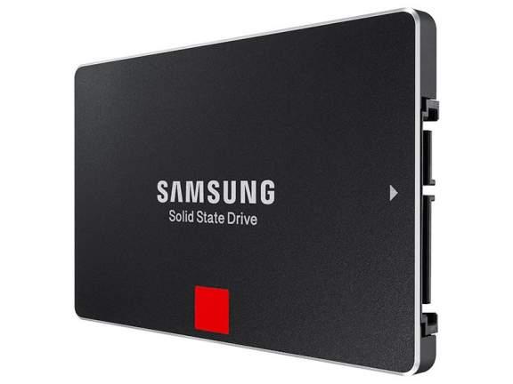 Samsung 850 PRO 1 TB