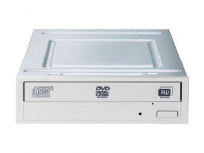 I-O Data DVR-ST18G