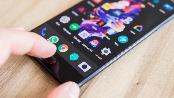 Test OnePlus 5: to już pierwsza liga wśród smartfonów. Tylko co z tego?