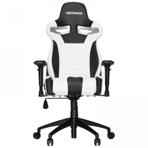 Test fotela gamingowego dla graczy Vertagear VG-SL4000