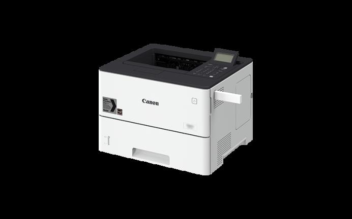 Canon i-SENSYS LBP312x