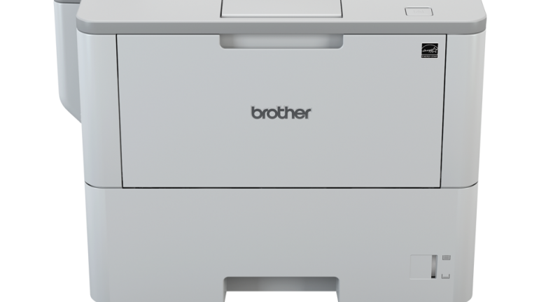 Brother L6400DW