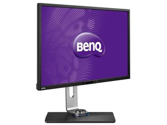 BenQ BL3201PT