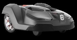 Husqvarna Automower 450X