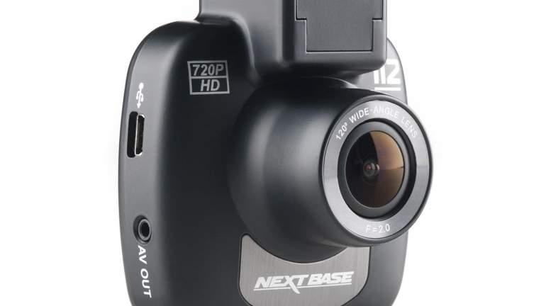 Nextbase 112
