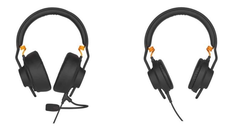 Fnatic Duel Modular Headset