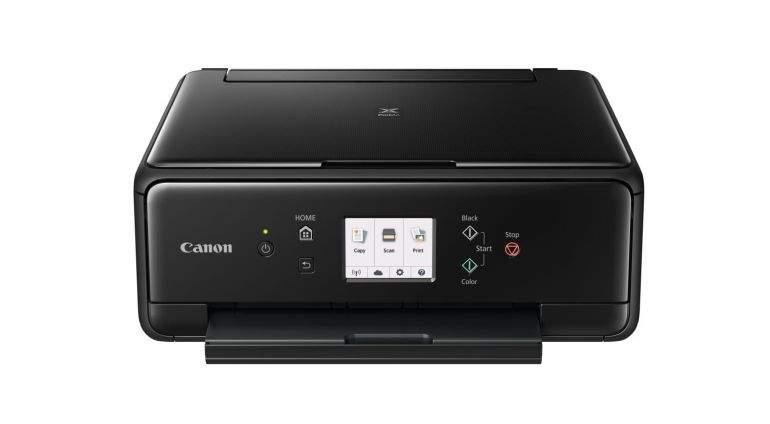 Canon PIXMA TS6050