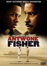 'Antwone Fisher' na DVD