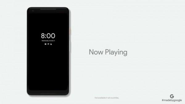 Google Pixel 2 i Pixel 2 XL: data premiery, cena, specyfikacja