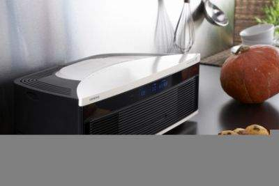 Radio Onkyo CBX-100