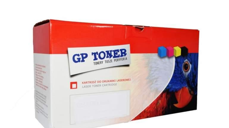 GP TONER GP-H266A