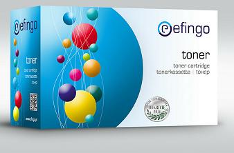 efingo EF-HCF226A-B