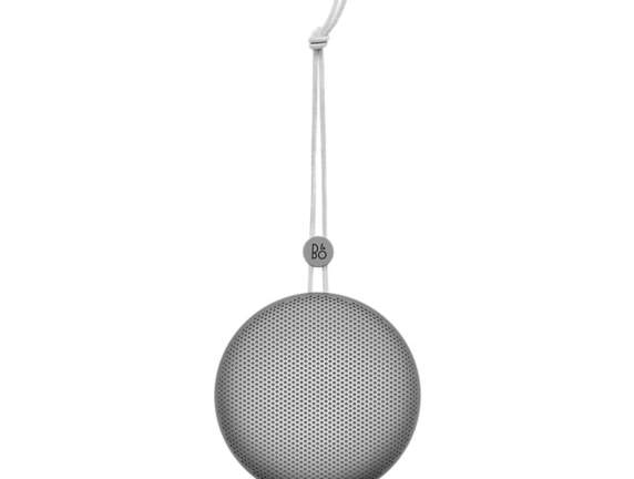 Bang And Olufsen PLAY A1