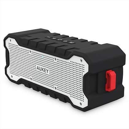 Aukey SoundTank Bluetooth