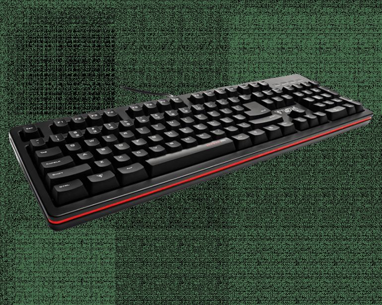 Wielki test klawiatur dla graczy | ITHardware