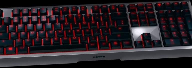 Cherry MX Board 6.0