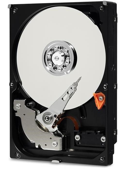 Jak kupować SSD. 5 rzeczy, które musisz wiedzieć