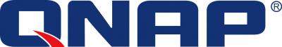 Ransomware w polskich firmach - wyniki badania przeprowadzonego przez QNAP