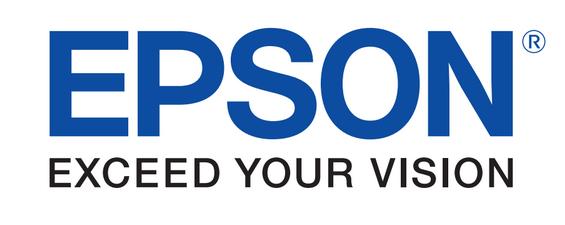 Projektory Epson – interaktywność w pakiecie