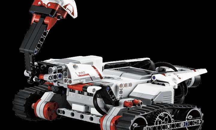 LEGO LEGO Mindstorms EV3