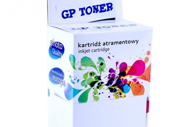 GP Toner GP-C550XL / GP-C551XL
