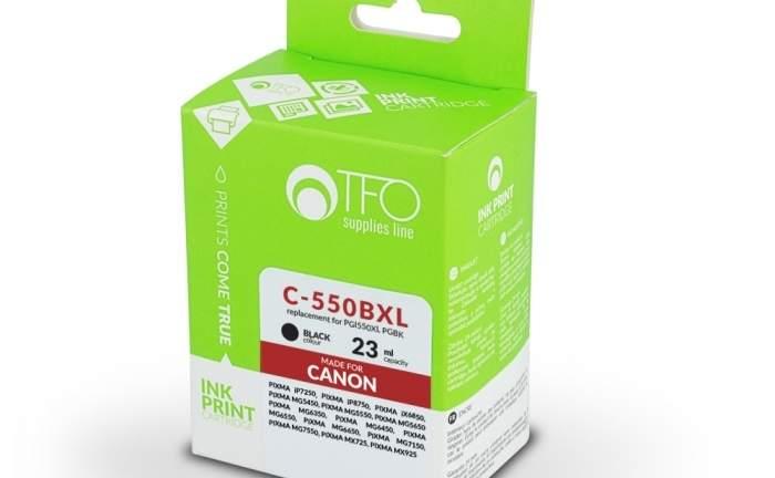 TelForceOne TFO C-551 / TFO C-550